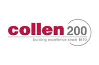 Collen
